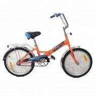 Велосипед «Novatrack» 20