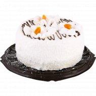 Торт «Очарование» 900 г.