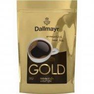 Кофе растворимый «Dallmayr» Gold, 250 г