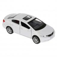 Машина «Honda Civic» 12 см, CIVIC-WT.