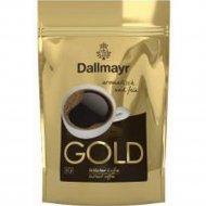 Кофе растворимый «Dallmayr» Gold, 75 г