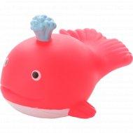 Игрушка для ванны «Дельфин».