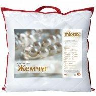 Подушка «Жемчуг» Miotex 68х68см