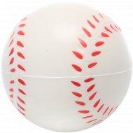 Мяч гимнастический MB63.