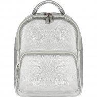 Рюкзак «Galanteya» 28815, 9с258к45