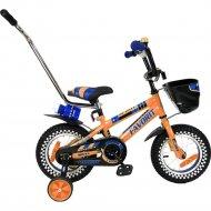 Детский велосипед «Sport» 12