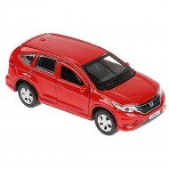 Машина «Honda CR-V» 12 см, CR-V-RD.