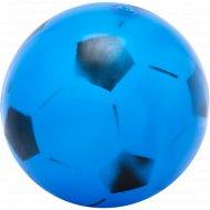 Мяч игровой 3301.