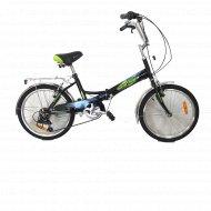 Велосипед «Novatrack» 30