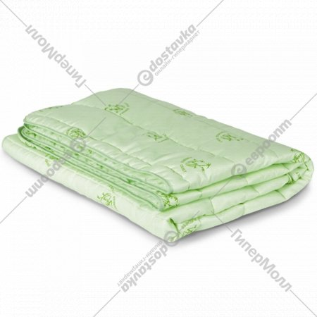 Всесезонное одеяло Miotex «Бамбук» 140х205 см.