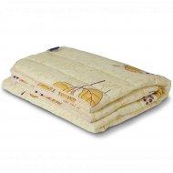 Летнее одеяло «Miotex» Холофитекс, 220х200 см.