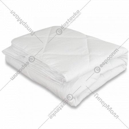 Облегченное одеяло «Жемчуг» 140х205 см.