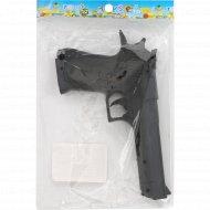 Игрушка «Пистолет детский».