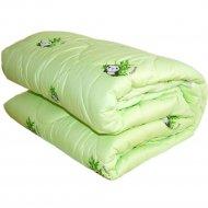 Одеяло «Бамбук» всесезонное 172х205см