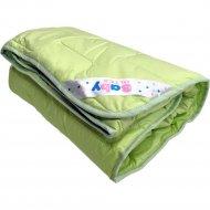 Одеяло «OL-Tex» Бамбук, ББТ-11-2, 110х140 см