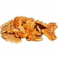 Крекер «Витаминный» 1 кг., фасовка 0.45-0.5 кг