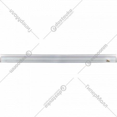 Светильник светодиодный «Ultraflash» LWL-2012-05CL