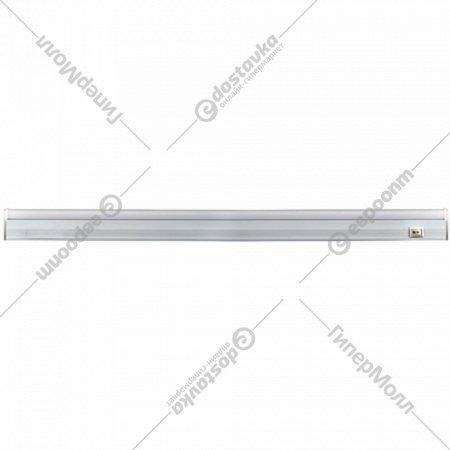 Светильник светодиодный «Ultraflash» LWL-2012-12CL