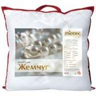 Подушка «Жемчуг» Miotex 50х68см
