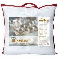 Подушка Miotex «Бамбук» 50х68 см.