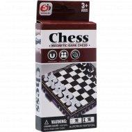 Шахматы, S1102.