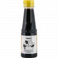 Соус соевый «Food Azia» с ароматом грибов, 190 мл.