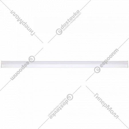 Светильник светодиодный «Ultraflash» LWL-2013-05CL, 4000К