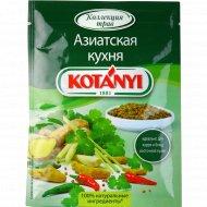 Приправа «Kotanyi» азиатская кухня, 15 г.