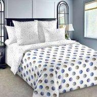 Комплект постельного белья «Моё бельё» Галилео 20744/1, полуторный