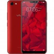 Смартфон «Vivo» 1808,Y81,3/32Gb, красный.