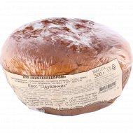 Кекс «Одуванчик» 500 г