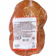 Продукт из свинины «Буженина оригинальная» копчено-вареный,1 кг., фасовка 0.45-0.55 кг
