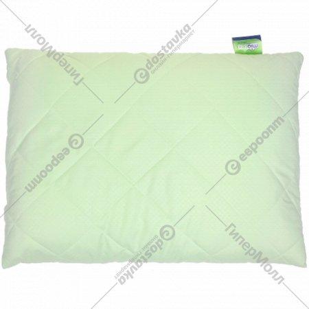 Подушка «Бамбук» 68х68 см.