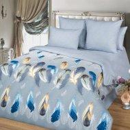 Комплект постельного белья «Моё бельё» Грация 11646/1, Евро