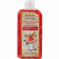 Ополаскиватель для волос «Botanic Therapy» на винном уксусе, 280 мл.
