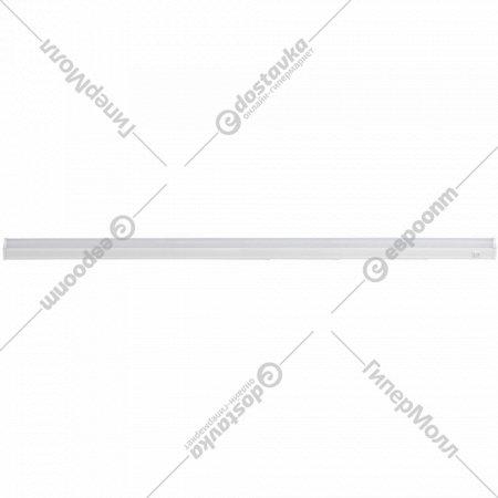 Светильник светодиодный «Эра» LLED-01-14W-4000-W