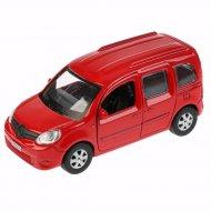Машина «Renault Kangoo» 12 см, KANGOO-RD.
