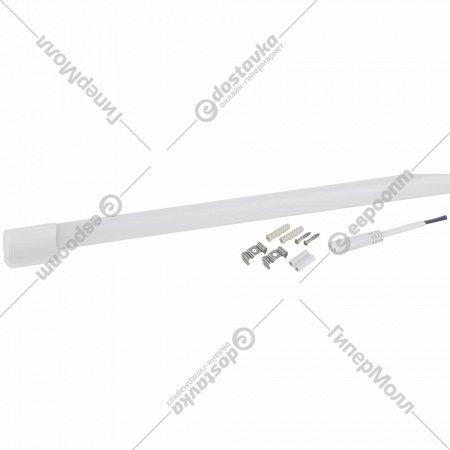 Светильник светодиодный «Эра» LLED-03-9W-4000-W
