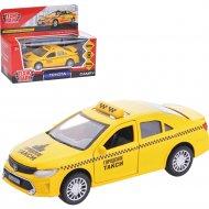 Машина «Такси Toyota Camry».