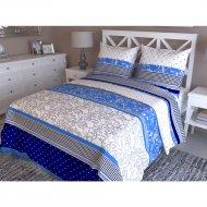 Комплект постельного белья «Моё бельё» Классик 4616/2, двуспальный