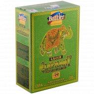 Чай зеленый листовой «Battler» зеленый слон, 200 г.