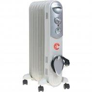 Радиатор «Polaris» PRE C 0715 WAVE.