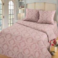Комплект постельного белья «Моё бельё» Топаз 10333/5, двуспальный