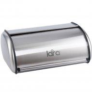 Хлебница «Lara» LR08-80, 12 л