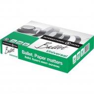Бумага «Ballet Univ. Colorlok» А4, 500 л.