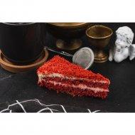 Торт «Красный бархат Люкс» охлажденный, 70г.