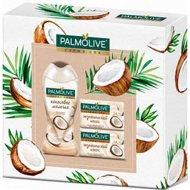 Подарочный набор «Palmolive» Гурмэ СПА, гель для душа, 250 мл+мыло 2шт