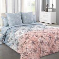 Комплект постельного белья «Моё бельё» Унисон 20689/2, полуторный