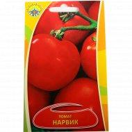 Семена томат «Нарвик» 0.5 г.