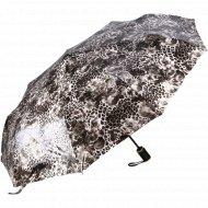 Зонт женский.